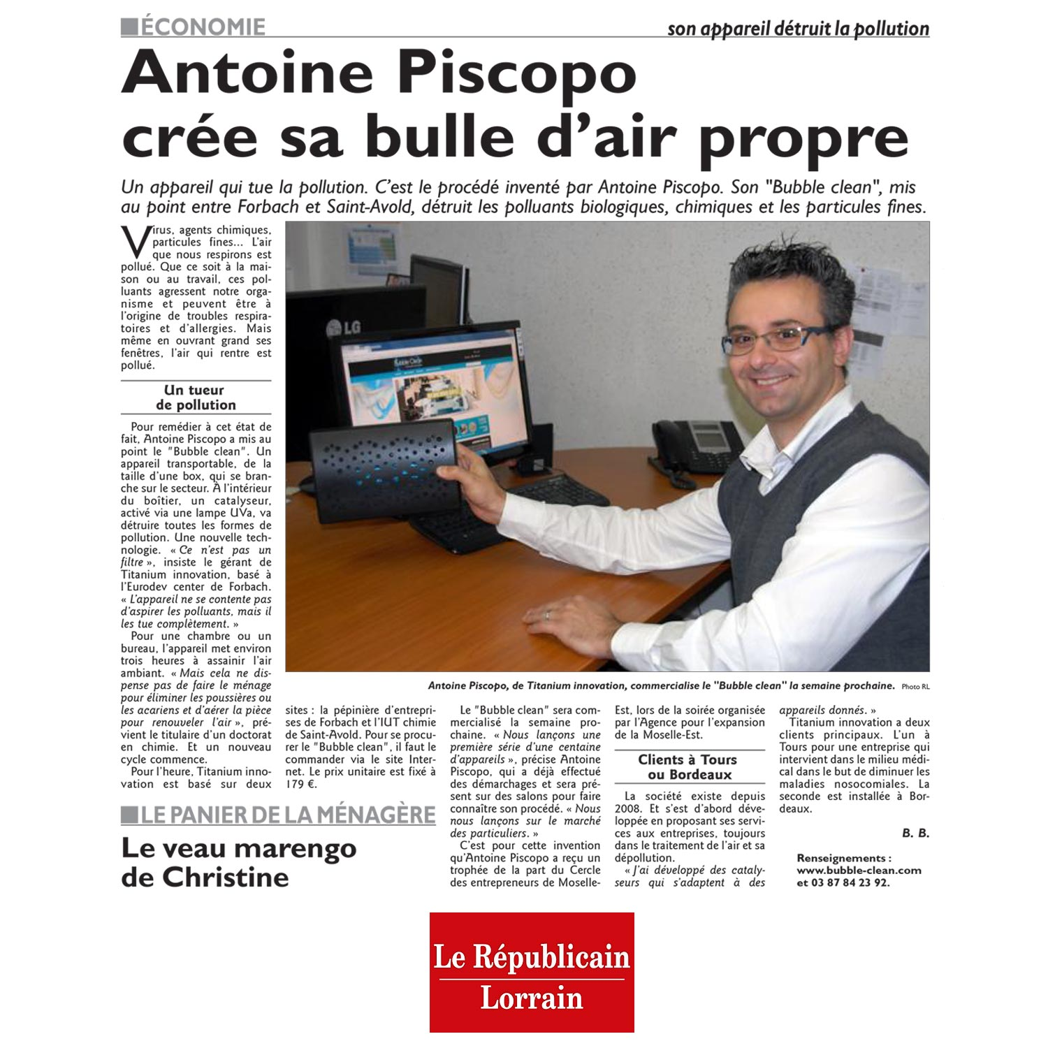 bubble-clean-article-le-republicain-lorrain