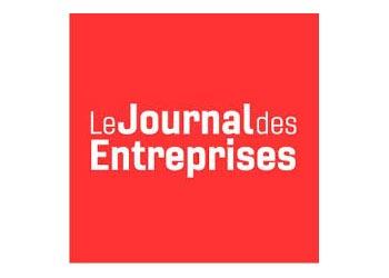 bubble-clean-journal-des-entreprises