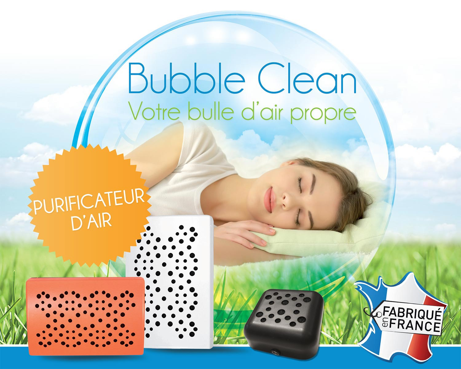 bubble-clean-purificateur-air-maison-bureau