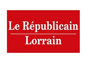 bubble-clean-republicain-lorrain